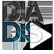 DiadisPlay